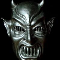Demoni, Lamberto Bava 3